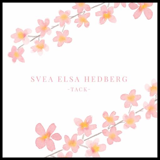 Tackkort_inbjudan cherry blossom dop