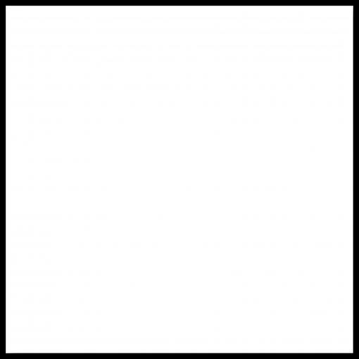 Baksida kort
