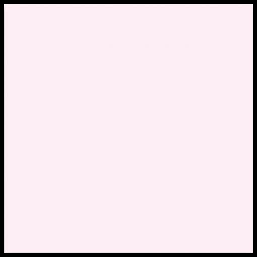 tackkort baksida rosa