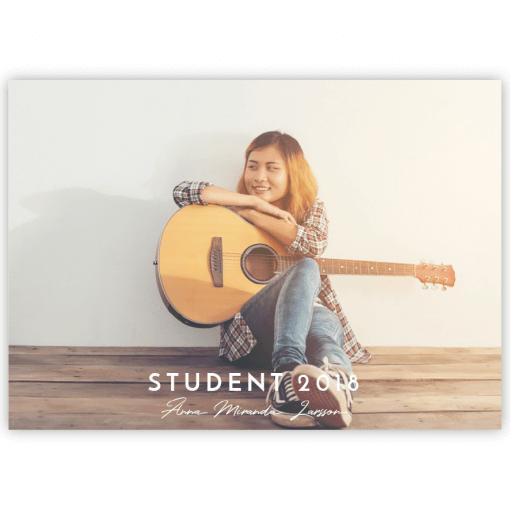 tackkort student Josefin-01